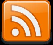 Zum RSS-Feed